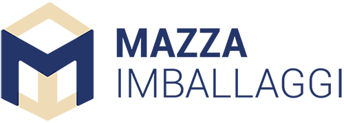 Mazza Imballaggi Retina Logo